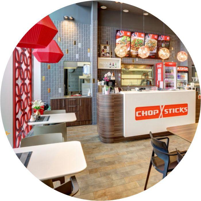 8afc8484853 All restaurants – CHOPSTICKS